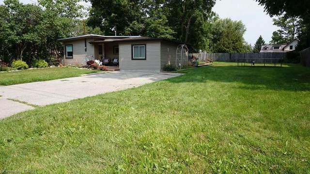 57052 Gray Street, Eden, ON N0J 1H0 (MLS #40142858) :: Forest Hill Real Estate Collingwood
