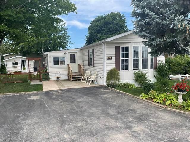 53 Algonquin Lane, Meneset, ON N7A 3Y2 (MLS #40143870) :: Forest Hill Real Estate Collingwood
