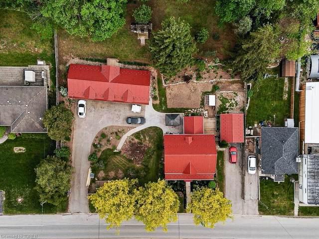 584560 Beachville Road, Beachville, ON N0J 1A0 (MLS #40145379) :: Forest Hill Real Estate Collingwood