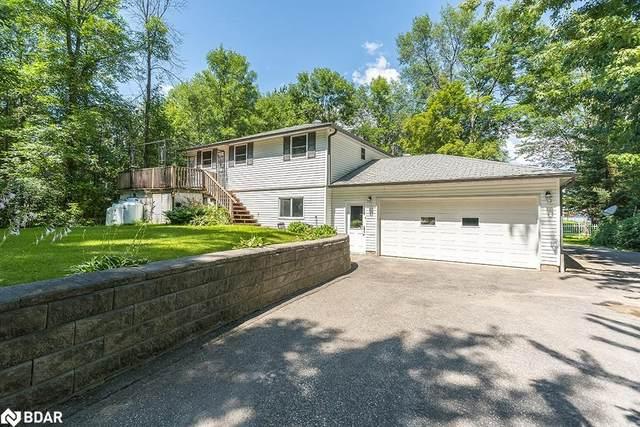 6344 Bluebird Street, Ramara, ON L3V 0K6 (MLS #40146619) :: Forest Hill Real Estate Collingwood
