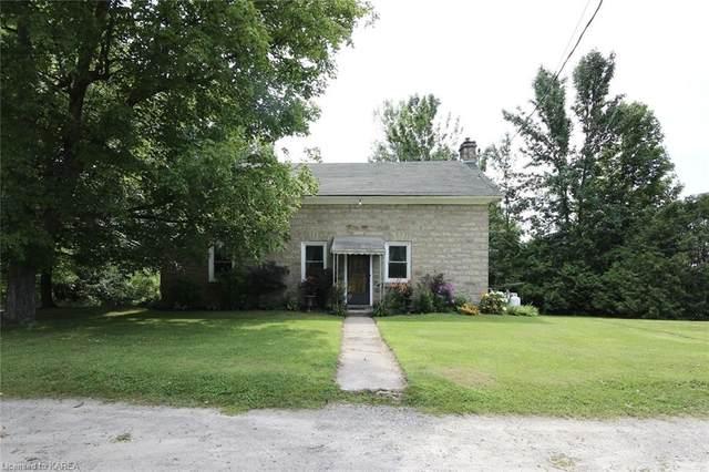 1805 Lockwood Lane, Elgin, ON K0G 1E0 (MLS #40146810) :: Forest Hill Real Estate Collingwood