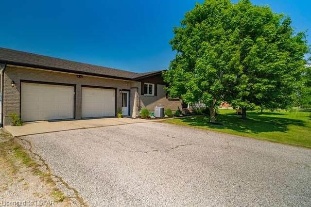 48038 Ron Mcneil Line, Aylmer, ON N5H 2R6 (MLS #40147447) :: Forest Hill Real Estate Collingwood