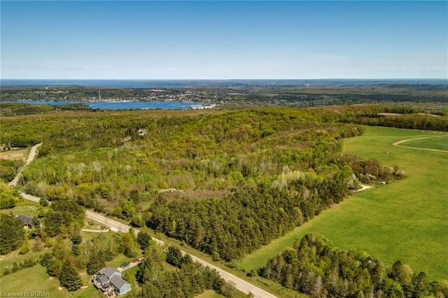 LT 9 15 Concession E, Tiny Twp, ON L9M 0N6 (MLS #40147712) :: Forest Hill Real Estate Collingwood