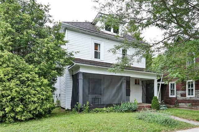 182 Head Street N, Simcoe, ON N3Y 3X5 (MLS #40148072) :: Forest Hill Real Estate Inc Brokerage Barrie Innisfil Orillia