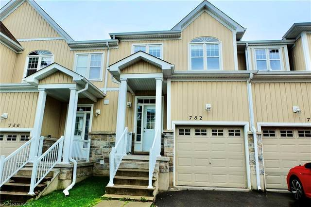 782 Newmarket Lane, Kingston, ON K7K 0C8 (MLS #40148331) :: Forest Hill Real Estate Collingwood