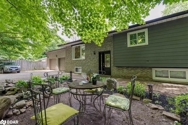 29 Conder Drive, Oro-Medonte, ON L0K 1E0 (MLS #40158576) :: Envelope Real Estate Brokerage Inc.