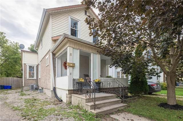 8 Omemee Street, St. Thomas, ON N5P 1V9 (MLS #40159643) :: Envelope Real Estate Brokerage Inc.