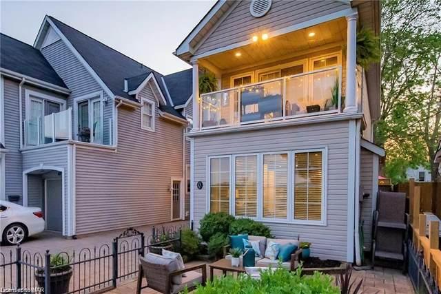 42.5 Canal Street, St. Catharines, ON L2N 4S9 (MLS #40170434) :: Envelope Real Estate Brokerage Inc.