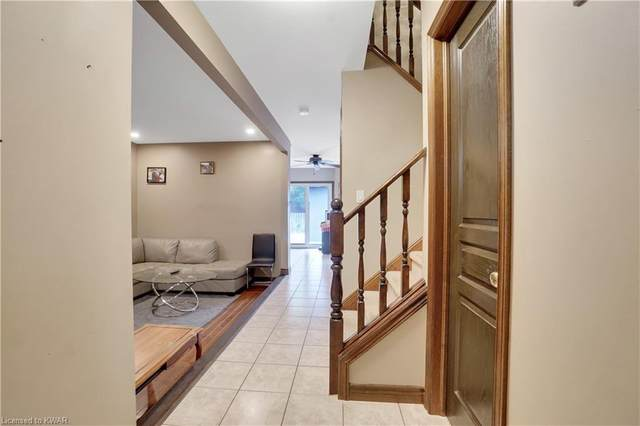 330 Brookhaven Place, London, ON N5Y 5N4 (MLS #40175655) :: Forest Hill Real Estate Collingwood