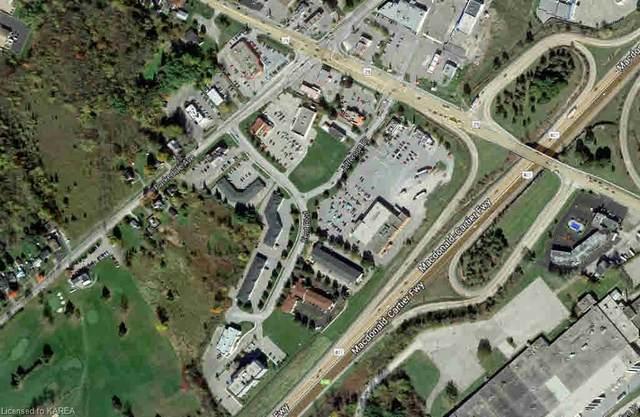 3069 Parkedale Avenue, Brockville, ON K6V 3G7 (MLS #K20004997) :: Envelope Real Estate Brokerage Inc.