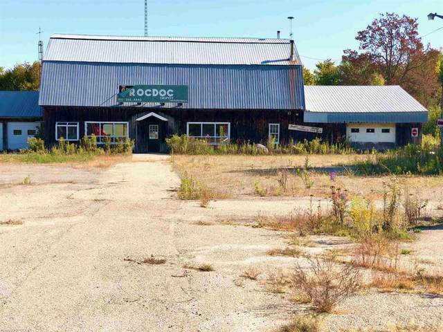 4823 County Road 6, Elizabethtown-Kitley, ON K6V 7N4 (MLS #K21001835) :: Envelope Real Estate Brokerage Inc.