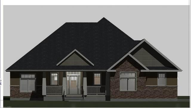 110 Hegadorn Road, Odessa, ON K0H 2H0 (MLS #K21002234) :: Envelope Real Estate Brokerage Inc.