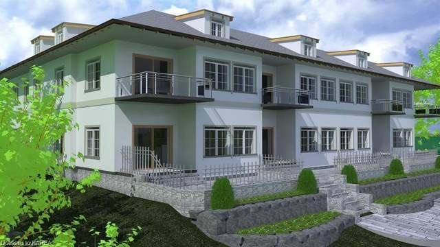 763 King Street #204, Prescott, ON K0E 1T0 (MLS #K21002650) :: Forest Hill Real Estate Collingwood