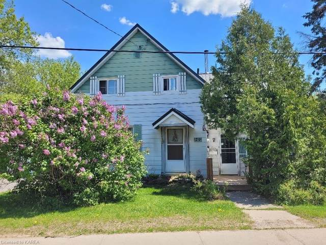 29 King Street, 999 - Out Of Area, ON K0E 1G0 (MLS #K21003160) :: Envelope Real Estate Brokerage Inc.