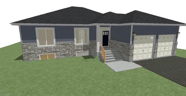 0 Mount Chesney Road, Kingston, ON K0H 1X0 (MLS #K21003166) :: Envelope Real Estate Brokerage Inc.