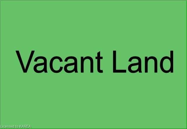 0 Mcgarvey Road, Kingston, ON K0H 1X0 (MLS #K21004220) :: Envelope Real Estate Brokerage Inc.