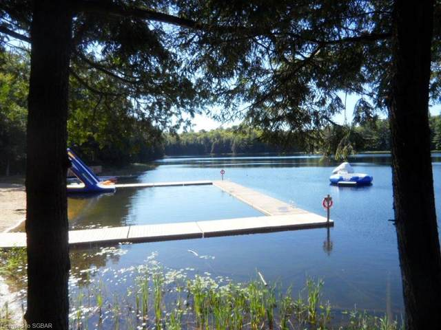 7052 Loop Road, Highland Grove, ON K0L 2A0 (MLS #193992) :: Forest Hill Real Estate Collingwood