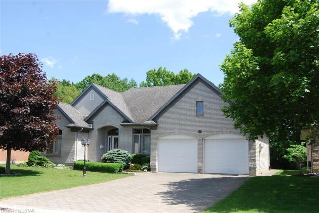 59 Tarry Parkway, Aylmer, ON N5H 3H8 (MLS #200460) :: Sutton Group Envelope Real Estate Brokerage Inc.