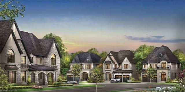 343 Elgin Mills Road W, Richmond Hill, ON L4C 4M3 (MLS #249089) :: Forest Hill Real Estate Collingwood
