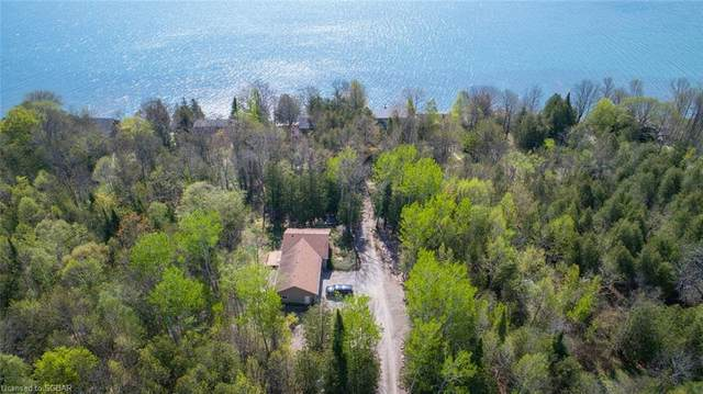 171 Harbour Beach Drive, Meaford, ON N4L 1W5 (MLS #261612) :: Forest Hill Real Estate Collingwood