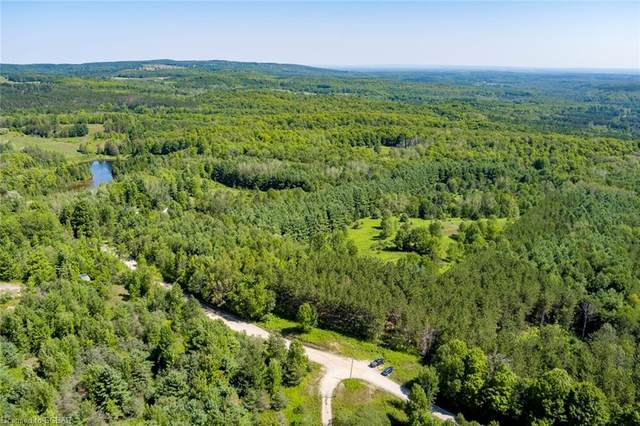 637519 Prince Of Wales Road, Mulmur, ON L9B 0B8 (MLS #40010888) :: Forest Hill Real Estate Collingwood