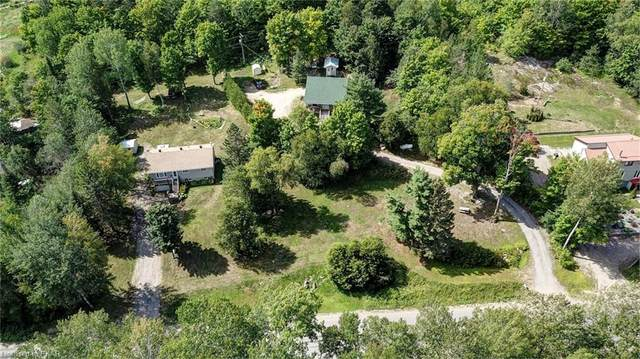 3239 Musclow Greenview Road, Monteagle, ON K0L 1C0 (MLS #40011751) :: Forest Hill Real Estate Collingwood