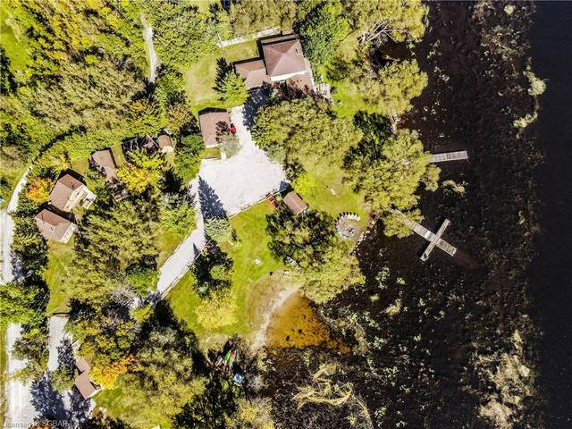 3235 Quiet Waters Lane, Severn, ON L0K 2C0 (MLS #40012165) :: Forest Hill Real Estate Inc Brokerage Barrie Innisfil Orillia
