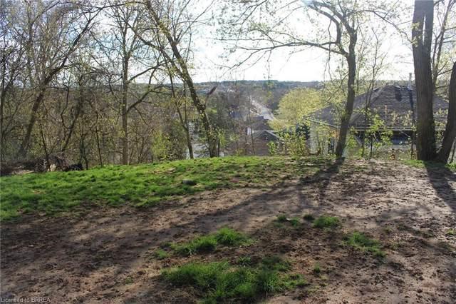 14 Mt Elgin Street, Paris, ON N3L 1G3 (MLS #40101817) :: Forest Hill Real Estate Collingwood