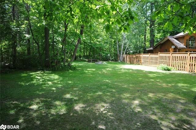 81 Miller Place, Innisfil, ON L9S 2V7 (MLS #40104930) :: Forest Hill Real Estate Inc Brokerage Barrie Innisfil Orillia