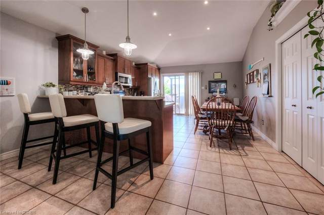 26 Zavarella Court, Paris, ON N3L 4H3 (MLS #264261) :: Forest Hill Real Estate Collingwood