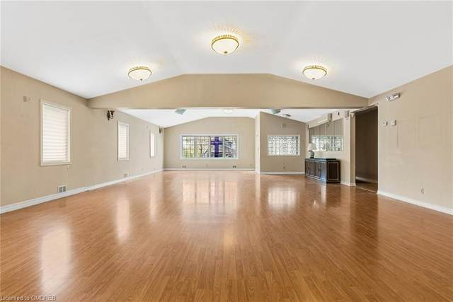 180 Beach Boulevard, Hamilton, ON L8H 6V9 (MLS #30807493) :: Forest Hill Real Estate Collingwood