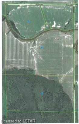 LOT 7,8 Beach Road, Temiskaming Shores, ON P0J 0A8 (MLS #179762) :: Sutton Group Envelope Real Estate Brokerage Inc.
