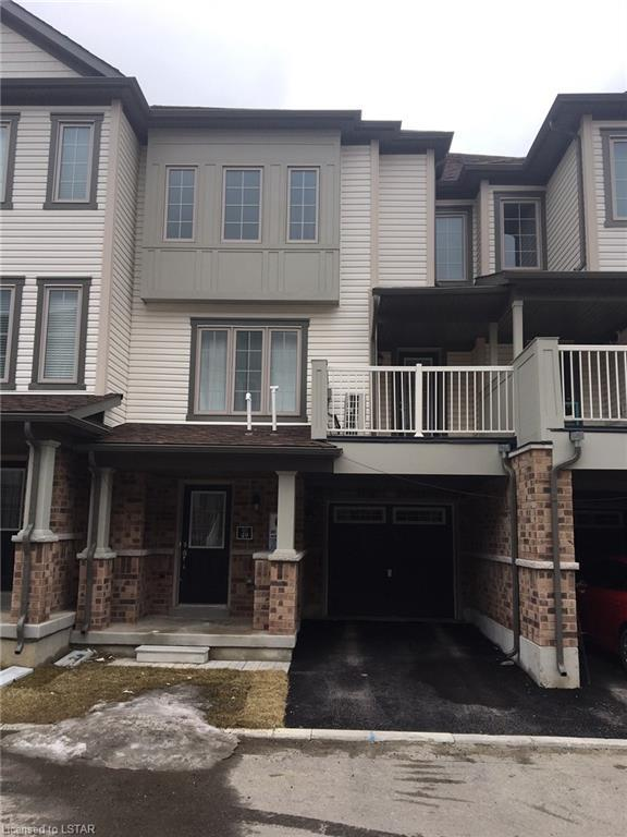420 Linden Drive #49, Cambridge, ON N3H 0C6 (MLS #183259) :: Sutton Group Envelope Real Estate Brokerage Inc.