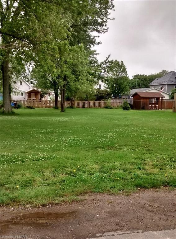110 George Street, Merlin, ON N0P 1W0 (MLS #186389) :: Sutton Group Envelope Real Estate Brokerage Inc.