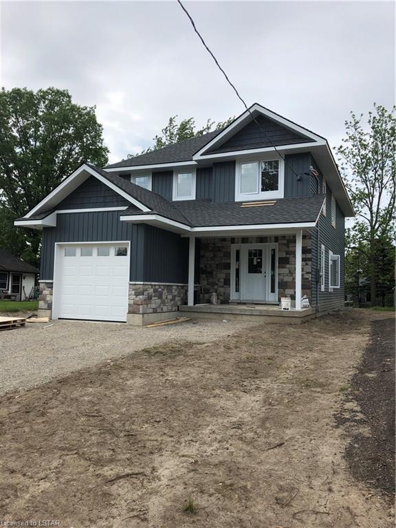 53 Fourth Avenue, Aylmer, ON N5H 2L2 (MLS #201447) :: Sutton Group Envelope Real Estate Brokerage Inc.