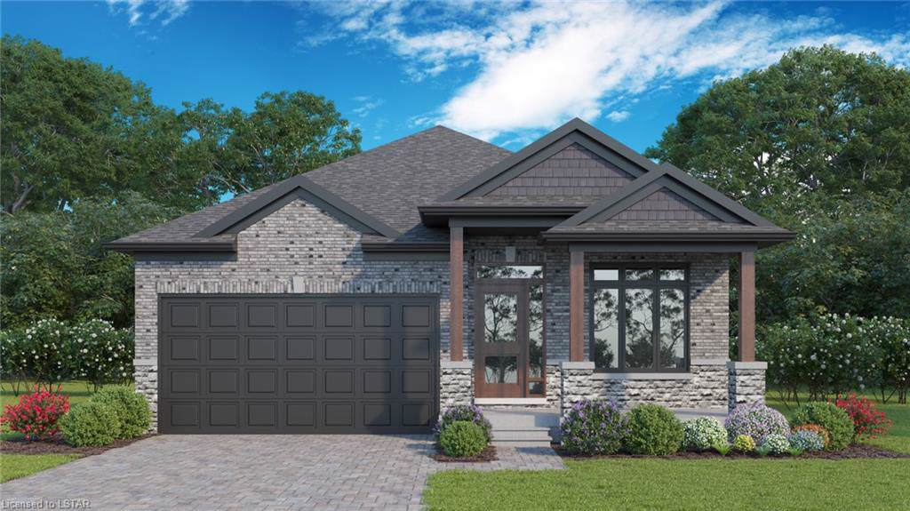 LOT 75 Kilworth Heights Commons . - Photo 1