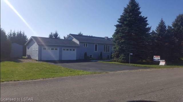 35383 Lake Line, Southwold, ON N5L 1J1 (MLS #238451) :: Sutton Group Envelope Real Estate Brokerage Inc.