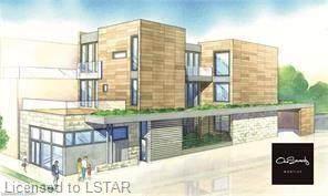 170 Wortley Road, London, ON N6C 3P7 (MLS #243372) :: Sutton Group Envelope Real Estate Brokerage Inc.