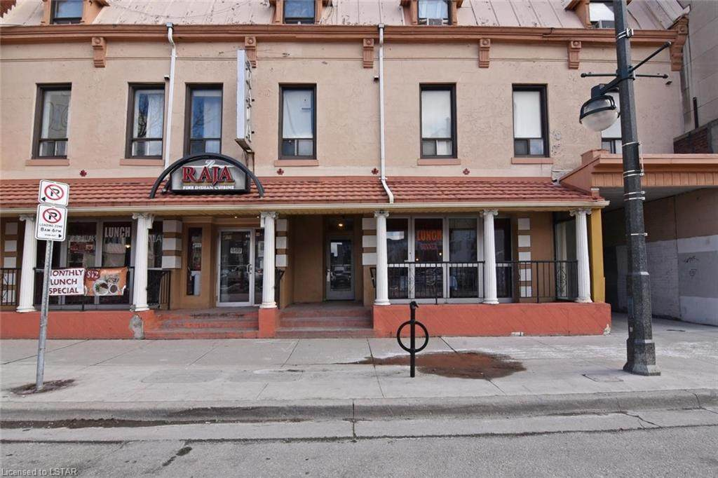 428 Clarence Street - Photo 1