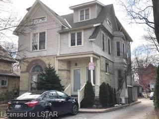 88 Becher Street, London, ON N6C 1A7 (MLS #252724) :: Sutton Group Envelope Real Estate Brokerage Inc.