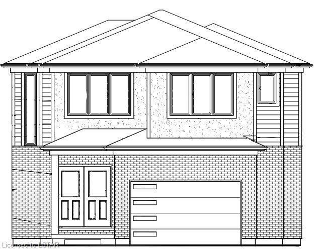 41544 Florence Court, Southwold, ON N5P 4L3 (MLS #257485) :: Forest Hill Real Estate Collingwood