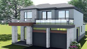 469 Market Street, Port Elgin, ON N0H 2C2 (MLS #264187) :: Forest Hill Real Estate Collingwood