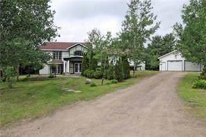 11150 Highway 41 ., Kaladar, ON K0H 1Z0 (MLS #267132) :: Forest Hill Real Estate Collingwood