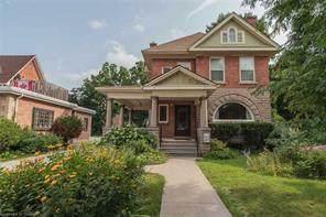 347 10TH Street W, Owen Sound, ON N4K 3R4 (MLS #267370) :: Forest Hill Real Estate Collingwood
