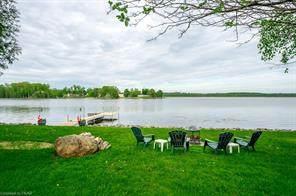 103 Kenedon Drive, Kawartha Lakes, ON K0L 2W0 (MLS #268041) :: Sutton Group Envelope Real Estate Brokerage Inc.