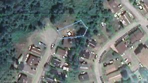 35 Watson Place, Cobalt, ON P0J 1C0 (MLS #268239) :: Sutton Group Envelope Real Estate Brokerage Inc.