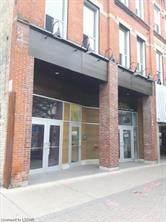 189 Dundas Street - Photo 1