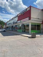 1472 Dundas Street - Photo 1