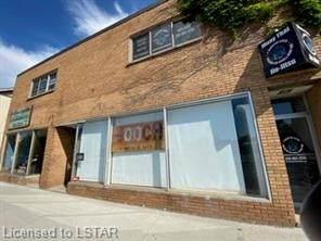 1010 Dundas Street - Photo 1