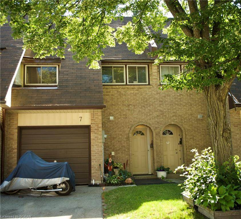 67 Fittons Road - Photo 1